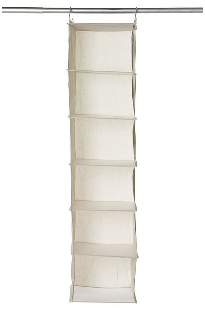 Contemporary Closet Organizers by Home Decorators Collection