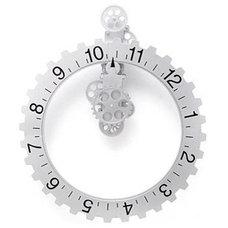 Contemporary Clocks by Little Clock Shop