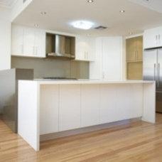 Modern Kitchen Cabinets modern ktichen cabinet
