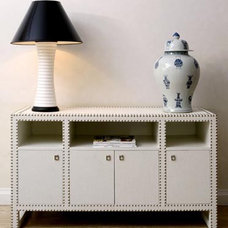 Buffets And Sideboards by Gracious Style