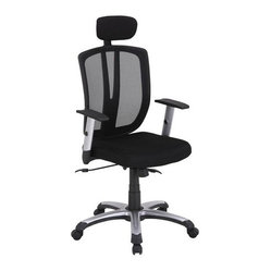 Saucony Desk Chair