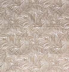 outdoor fabric by Kravet