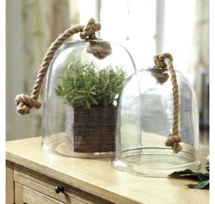 Farmhouse Accessories And Decor by Ballard Designs