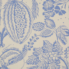 Contemporary Wallpaper by Manuel Canovas Designs