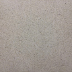 Caesarstone Baja Quartz - Caesarstone Quartz: This is a sample of Baja from the highly sought after Caesar stone lineup of quartz countertops. Ceasarstone has a gorgeous array of quartz kitchen countertops that can also be used for bathroom vanities.