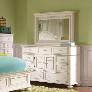 Bedroom Products : Find Bedding, Dressers, Headboards and ...