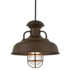 Midcentury Pendant Lighting Eclectic Pendant Lighting