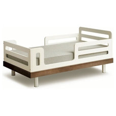 Modern Toddler Beds by House & Hold