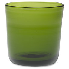 Contemporary Everyday Glasses by Williams-Sonoma