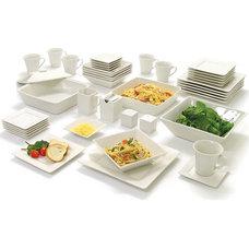 Modern Dinnerware by Walmart