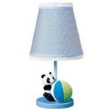 Contemporary Kids Lamps by Amazon