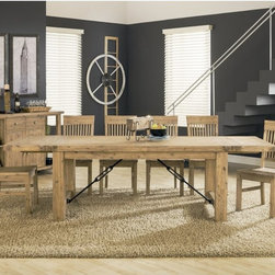 7 Piece Dining Table Dining Tables Find Square And Round