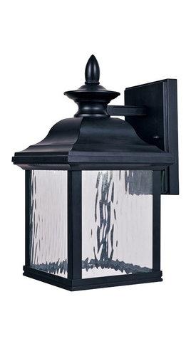 Outdoor Lighting Ideas Houzz Interior Design pany