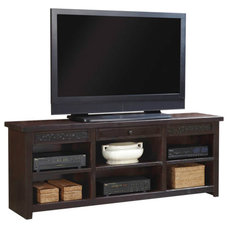 traditional home electronics by Furnitureland South