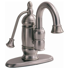 Bathroom Faucets by ExpressDecor