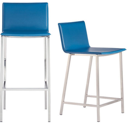 bar stools and counter stools by CB2