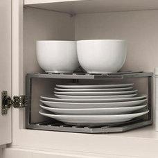 Kitchen Design: Martha Stewart Living Kitchen Designs From The Home Depot - Mart