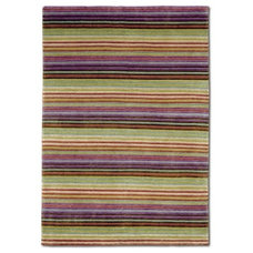 Contemporary Rugs by AllModern