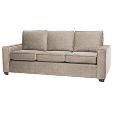 Contemporary Sofas by HomeSav Inc