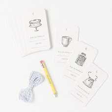 Traditional Kitchen Products by Anthropologie