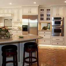 by Reborn Cabinets Inc.