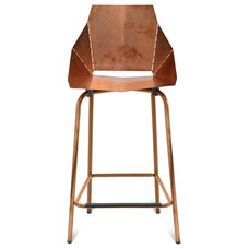 Industrial Bar Stools And Counter Stools by Blu Dot