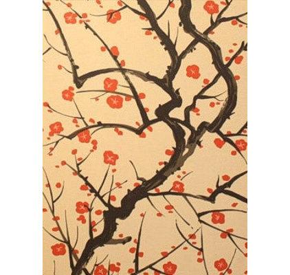 Asian Wallpaper by DecoratorsBest