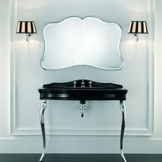 Bathroom Vanities And Sink Consoles by Hydrology