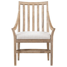 Contemporary Dining Chairs by Furnitureland South