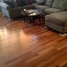 by ExoticHardwoodFlooring