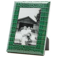 Eclectic Picture Frames by Bloomingdale's
