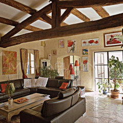 Purchases/Sales Villa Fayence