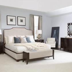 Bed Down Furniture Gallery -