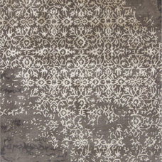 Transitional Rugs by Carpet Queen
