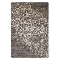 Chandra Rugs - Chandra Rupec RUP39602 5' x 7'6 Area Rugs - Chandra Rupec RUP39602 5' x 7'6 Area Rugs
