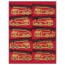 Modern Rugs by Hayneedle