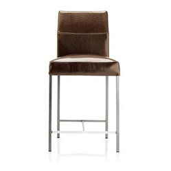 Antica Counter Stool