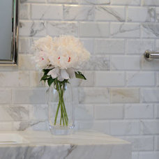Traditional  by Statements Tile