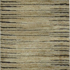 Contemporary Rugs by Lamps Plus