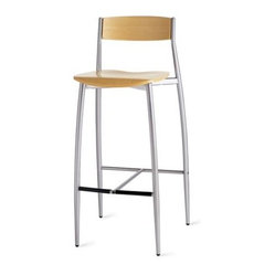 Baba Counter Stool or Barstool