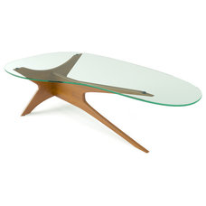 modern coffee tables by Thrive Home Furnishings