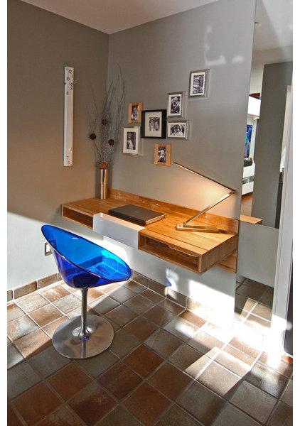 Modern  by Freespace Design LLC