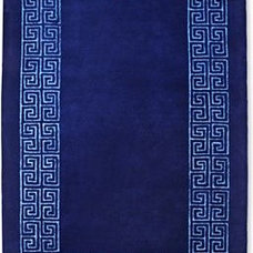 Modern Rugs by JCPenney