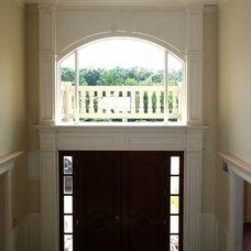 Trim Team NJ - Woodwork, Fireplace Mantles, Home Improvement