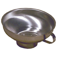 Traditional Cooking Utensils by Canning Supply