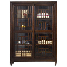 Modern Bookcases by Cymax