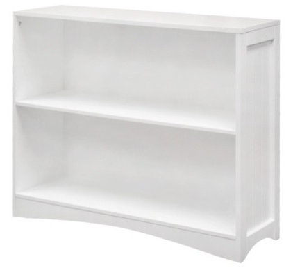 Modern Bookcases by Target