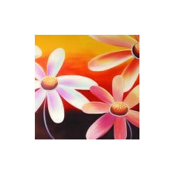 Night Angle Flower Canvas Prints - Night angle flower Canvas Prints @ Lowest Price FREE Shipping 100% Quality, Design Online Quality Custom Canvas Printing @ Just $14.94! Personalized Photo Canvas Prints