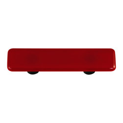 Shop Eclectic Cabinet & Drawer Pulls on Houzz