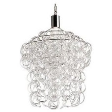 Modern Chandeliers by Design Within Reach